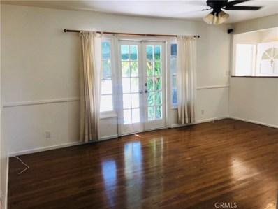 10514 Aqueduct Avenue, Granada Hills, CA 91344 - MLS#: SR19161426