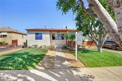 13818 Rayen Street, Arleta, CA 91331 - MLS#: SR19162865