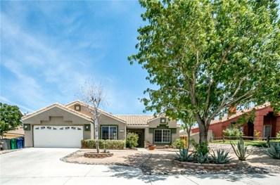 36640 Sulphur Springs Road, Palmdale, CA 93552 - MLS#: SR19164080