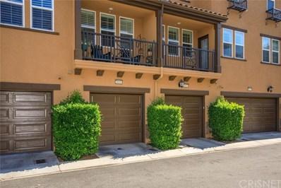 28513 Herrera Street, Valencia, CA 91354 - MLS#: SR19167161