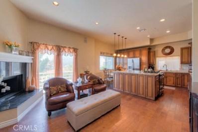 21416 Mayan Drive, Chatsworth, CA 91311 - MLS#: SR19168663