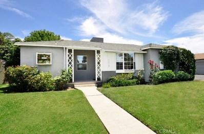 6618 Yarmouth Avenue, Reseda, CA 91335 - MLS#: SR19168979