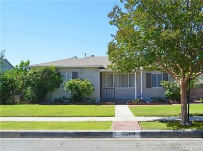 12266 Community Street, Sun Valley, CA 91352 - MLS#: SR19169691