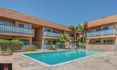 400 N Sunrise Way UNIT 138, Palm Springs, CA 92262 - MLS#: SR19169860