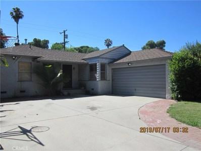 7039 Enfield Avenue, Reseda, CA 91335 - MLS#: SR19170309