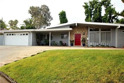 4400 Leydon Avenue, Woodland Hills, CA 91364 - MLS#: SR19170417