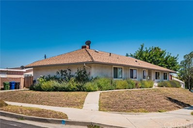 13132 Kismet Avenue, Sylmar, CA 91342 - MLS#: SR19170690