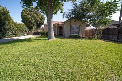 4560 Central Avenue, Riverside, CA 92506 - MLS#: SR19170695