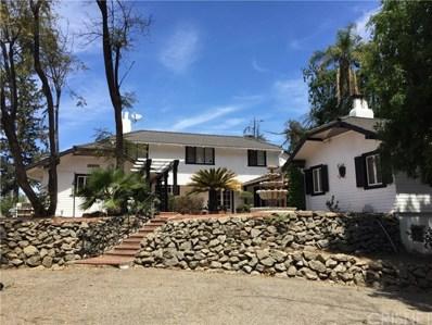 1123 Blazewood Street, Riverside, CA 92507 - MLS#: SR19171334