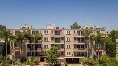 4533 Vista Del Monte Avenue UNIT 204, Sherman Oaks, CA 91403 - MLS#: SR19171929