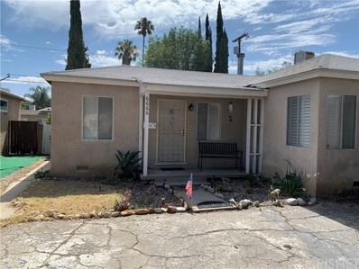 6666 Jamieson Avenue, Reseda, CA 91335 - MLS#: SR19172593