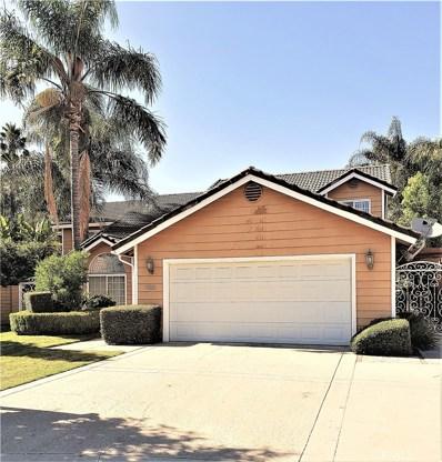 7829 Topeka Drive, Reseda, CA 91335 - MLS#: SR19173189