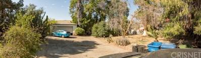 14829 Rayen Street, Panorama City, CA 91402 - MLS#: SR19173255