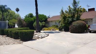 8609 Aqueduct Avenue, North Hills, CA 91343 - MLS#: SR19173276