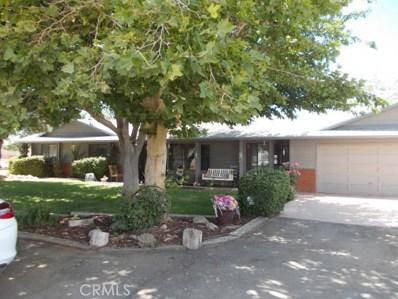 41511 27th Street W, Palmdale, CA 93551 - MLS#: SR19174462