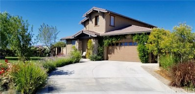 28603 Iron Village Drive, Valencia, CA 91354 - MLS#: SR19175218