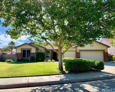 43228 Haven Place, Lancaster, CA 93536 - MLS#: SR19176376