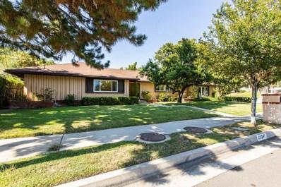 23241 Ingomar Street, West Hills, CA 91304 - MLS#: SR19177546