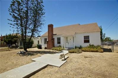 11829 Glenoaks Boulevard, San Fernando, CA 91340 - MLS#: SR19177667