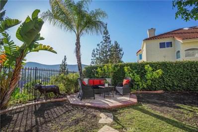 5947 Dunegal Court, Agoura Hills, CA 91301 - MLS#: SR19179884