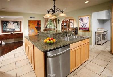 9958 Aldea Avenue, Northridge, CA 91325 - MLS#: SR19180903