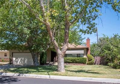 44426 Lowtree Avenue, Lancaster, CA 93534 - MLS#: SR19181333