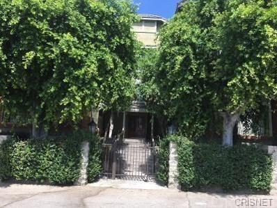 18324 Clark Street UNIT 218, Tarzana, CA 91356 - MLS#: SR19183452