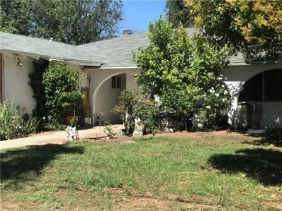 7038 Rubio Avenue, Lake Balboa, CA 91406 - MLS#: SR19183796