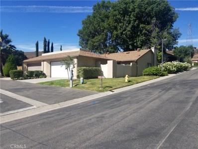 26281 Rainbow Glen Drive, Newhall, CA 91321 - MLS#: SR19185202
