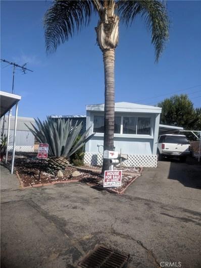 1750 W. Lambert, La Habra, CA 90631 - MLS#: SR19185582