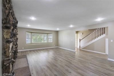 13607 Vose Street, Valley Glen, CA 91405 - MLS#: SR19186086