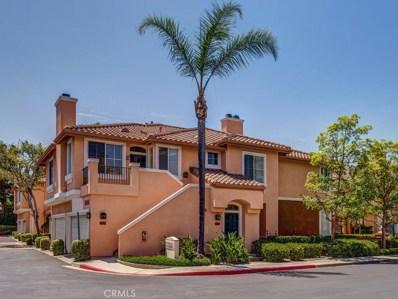 1400 Solvay Aisle, Irvine, CA 92606 - MLS#: SR19189610