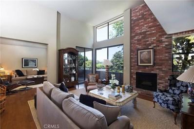 14520 Dickens Street UNIT 310, Sherman Oaks, CA 91403 - MLS#: SR19190329