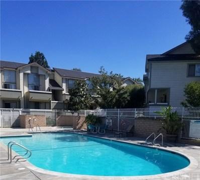 11150 Glenoaks Boulevard UNIT 28, Pacoima, CA 91331 - MLS#: SR19191179