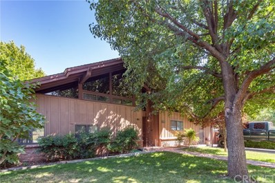 18058 Albyn Court, Lake Hughes, CA 93532 - MLS#: SR19191247