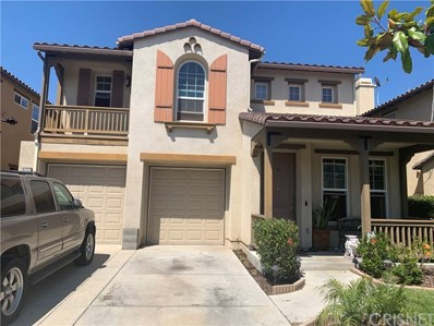 321 Lakeview Court, Oxnard, CA 93036 - MLS#: SR19191961