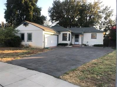 10331 Collett Avenue, Granada Hills, CA 91344 - MLS#: SR19192020
