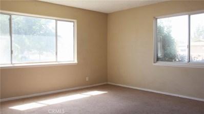 1126 W Avenue J9, Lancaster, CA 93534 - MLS#: SR19192197