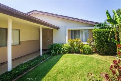 17233 Minnehaha Street, Granada Hills, CA 91344 - MLS#: SR19192550