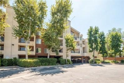 5500 Owensmouth Avenue UNIT 228, Woodland Hills, CA 91367 - MLS#: SR19192779