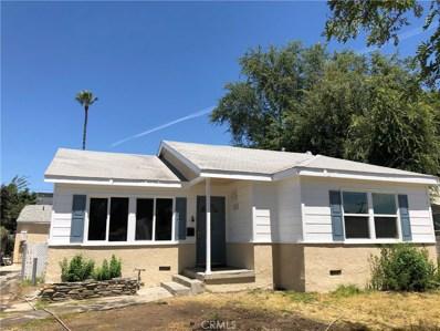 19831 Kittridge Street, Winnetka, CA 91306 - MLS#: SR19192891
