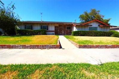 740 E Virginia Street, Rialto, CA 92376 - MLS#: SR19192933