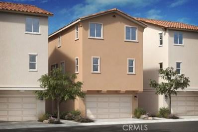 14720 Sherman Way, Van Nuys, CA 91405 - MLS#: SR19193805