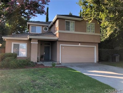 3817 Madeline Drive, San Jose, CA 95127 - MLS#: SR19194179