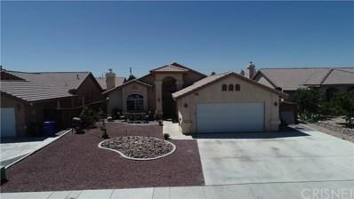 10365 Orchard Avenue, Adelanto, CA 92301 - MLS#: SR19194402