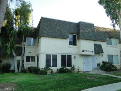6531 Wystone Avenue UNIT 2, Reseda, CA 91335 - MLS#: SR19194814