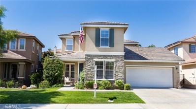 29139 Mission Trail Lane, Valencia, CA 91354 - #: SR19194967