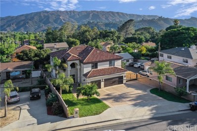 6388 Day Street, Tujunga, CA 91042 - MLS#: SR19195087