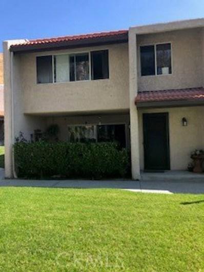 7823 Via Genova, Sun Valley, CA 91504 - MLS#: SR19195411