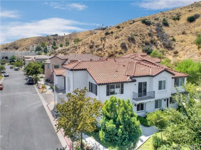 27967 Avalon Drive, Canyon Country, CA 91351 - MLS#: SR19195638